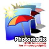 photomatix-logo1