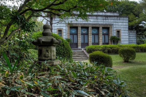 Duc Su, http://ducsu.com/flickr