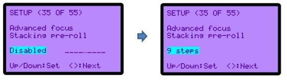afs-tutorial1