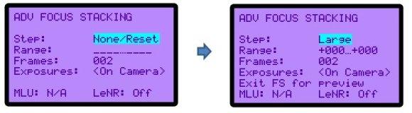 afs-tutorial2